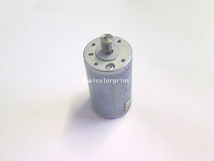 Y-Axis Motor for HP Q5669-67069 Scan Axis Motor for DesignJet T770/T1200