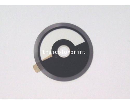 ENCODER disc designjet 5400
