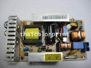power supply SAMSUNG  Samsung CLP-415 CLX-6260 CLX 680 415 6260 4195