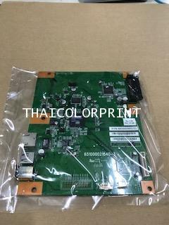 MAINBOARD  ricoh SPC820DN