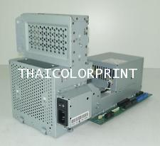 Q6687-67010 MAIN PCA AND POWER SUPPLY FOR HP DESIGNJET 44quot; T1100 OR T610