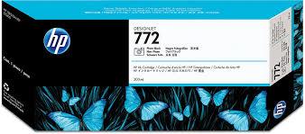 HP INK NO.772 300 ML FOR DJ Z5200 Z5400