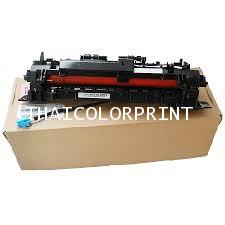 ชุดความร้อน CLP365/CLX3305/480/460