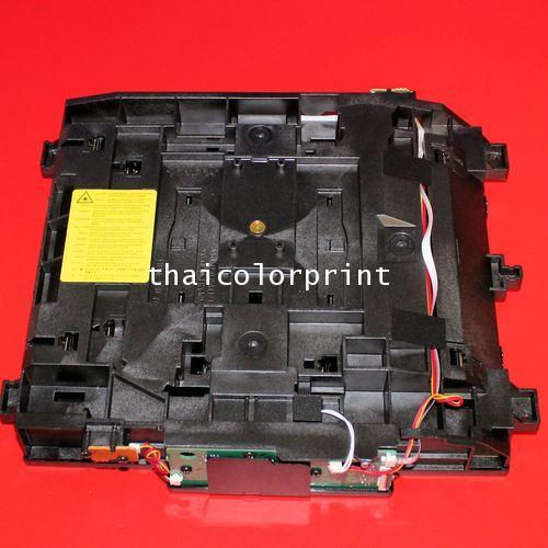 Laser Unit (LSU) Part: C97-04082A Manufacturers : Samsung work with: CLP680DW, CLP680ND, CLX6260FD,