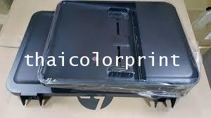 ADF Assembly CF484-60116 HP Laser M225/226