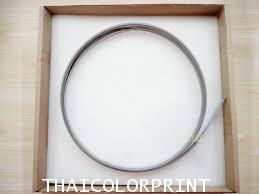 Q6652-60148 Encoder Strip 60quot; For HP DesignJet D5800