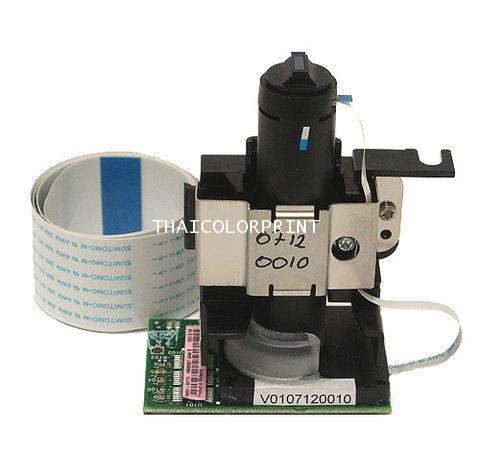 OMAS Q6651-60270 For H Designjet Z6100 Z6200 Z6600 Z6800 T7100 L25500 L26500 ps Optical