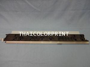 Print platen - Surface that supports paper during printing Q1292-60227