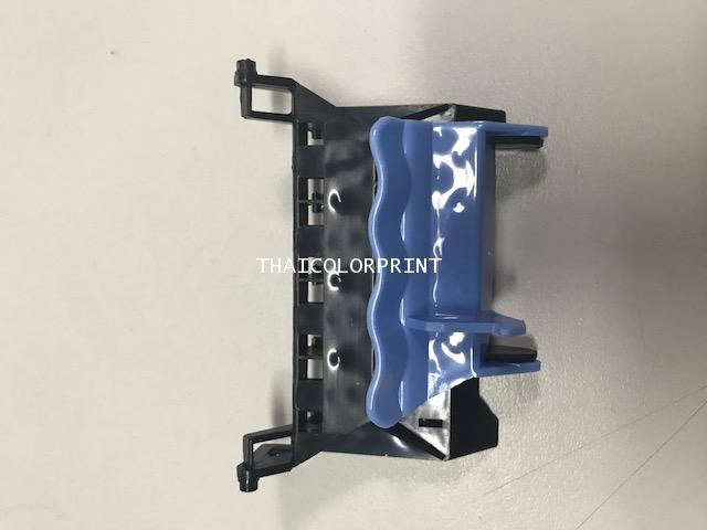 CARRIAGE COVER DESIGN JET 500 510 800