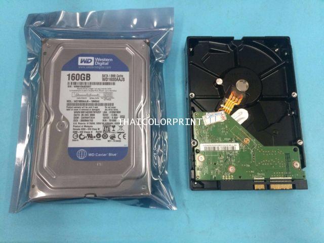 F2L45-60036 HDD SATA สำหรับHP Designjet D5800