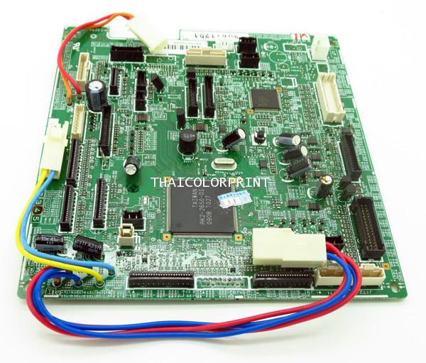 DC BOARD COLORJET  CP5225