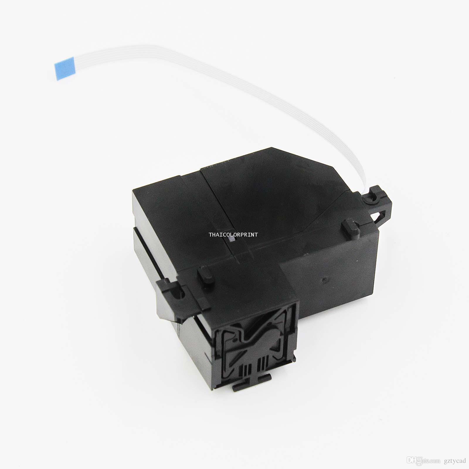 Color Sensor ESP for HP Designjet Z2100 Z3100 Z3200 Z5200 Z6100 Z6200 Q5669-60684 Color