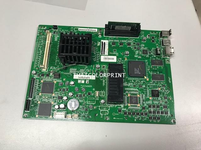 formatterboard LBP 7750CDN