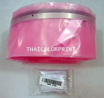 ENCODERSTRIP  T920 T1500 T2500 T3500   CR357-67022