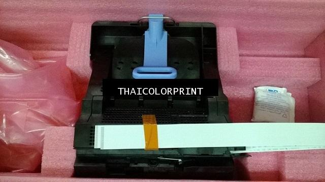 HP Designjet Z2100 24\'\' Carriage assembly  Q6675-67007