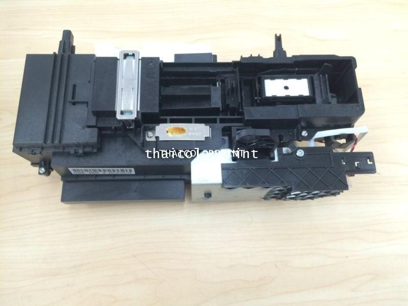 SERVICE designjet T730 T830mfp