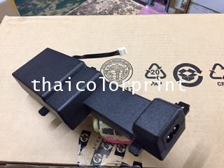 POWER SUPPLY DESIGNJET T730 830 MFP