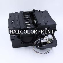 SERVICE designjet Z2600 Z5600 44\'\'