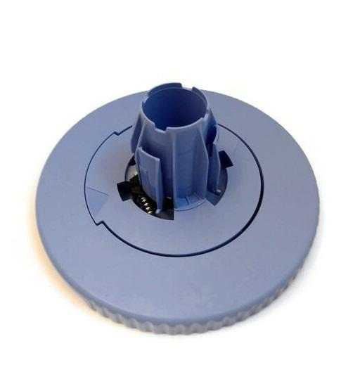 Q6651-60274 Spindle Hub HP DJ 4500 Z6100 Z6200 D5800 Z6600 Z6800