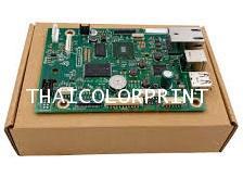 Board mother board สำหรับ HP M477fdn M477fdw M477fnw M477 CF379-60001