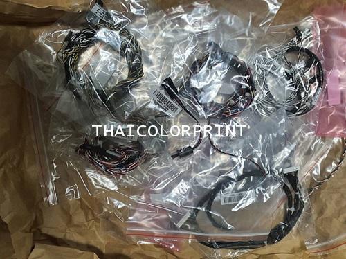CABLE KIT  HP Designjet T920PS T1500 T2500 T930 T3500 PS 36inch ORIGINAL