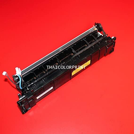 fuser unit  C91-01128A, JC91-01213A -   Samsung CLP-680, CLX-6260, SL-C2620, SL-C2670, SL-C2680
