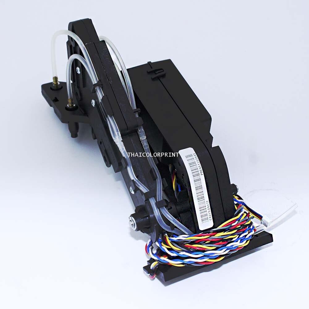 CQ109-67016 Primer Assembly