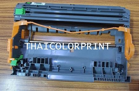 DRUM CARRTRIDGE   FOR XEROX M285Z /P285DW  CT351134