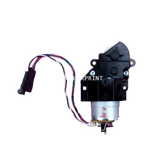 STARWHELL  MOTOR   T920 T1500 T2500 T3500   CR357-67010