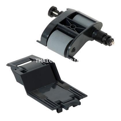 L2725-60002 ScanJet 7500 series
