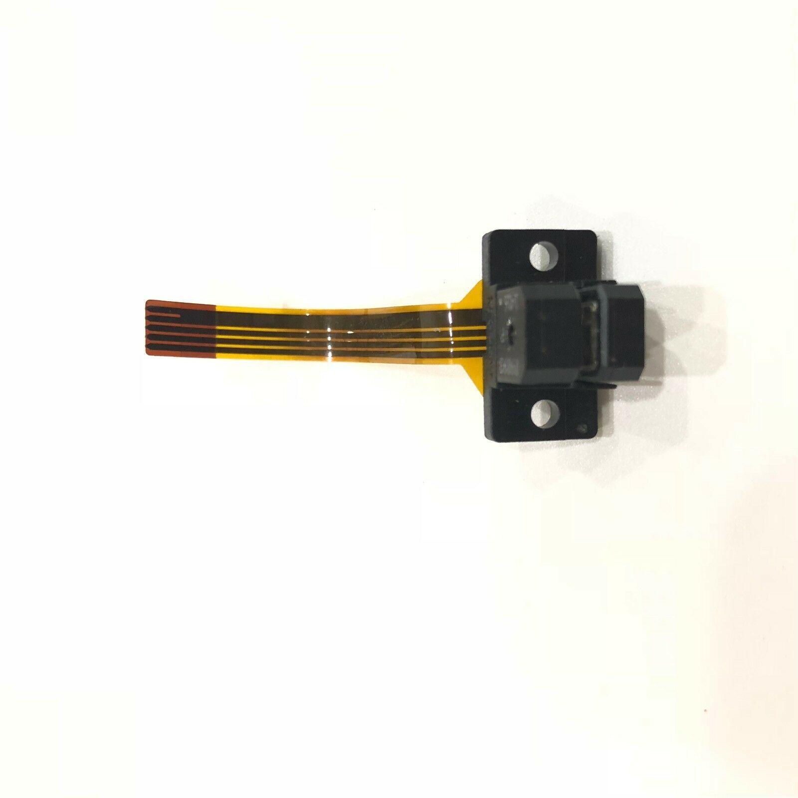 Q6651-60051 Encoder Strip sensor For HP DesignJet D5800