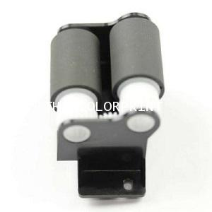JC93-00673A pick up roller clx680 6260