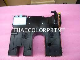Q6651-60325 LEFT Spittoon FOR Z6200 D5800