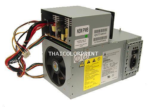 CQ101-60001/CQ105-60165 power supply D5800