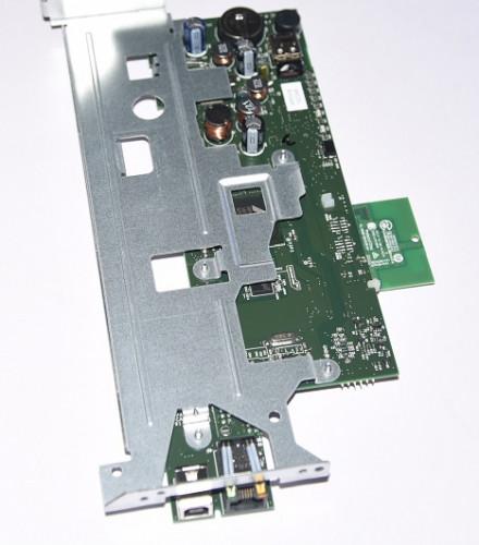 electronic module designjet 120 TYPE  A, B ,C