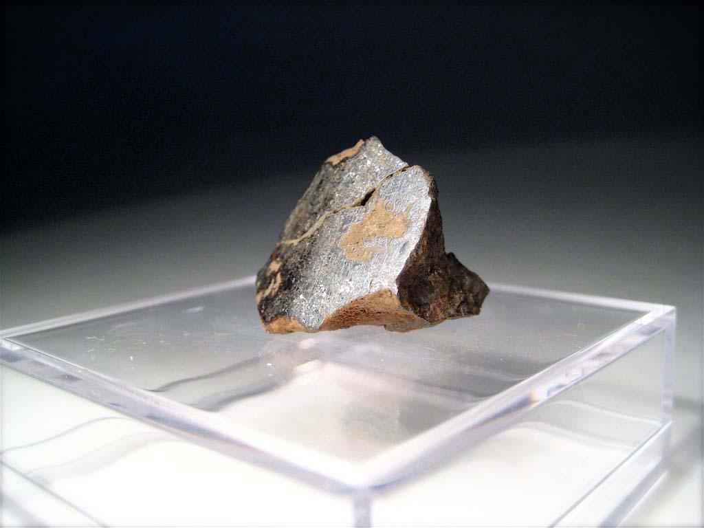 อุกกาบาตชนิด Vaca Muerta - SIRIUS (7 grams) 2