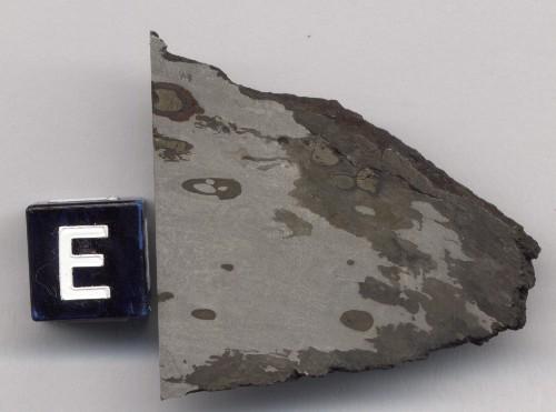 1 DRONINO Iron Meteorite Mens\' Watch, 29mm Face 5