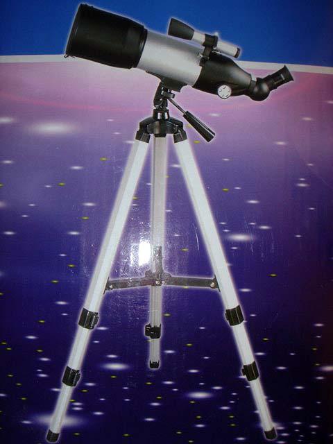 กล้องดูดาว Jiehe F500 x 90 (สินค้ายอดนิยม!)