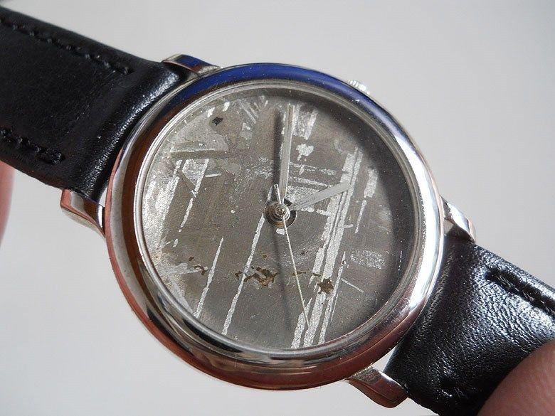 2-Toluca (Meteorite Watch)