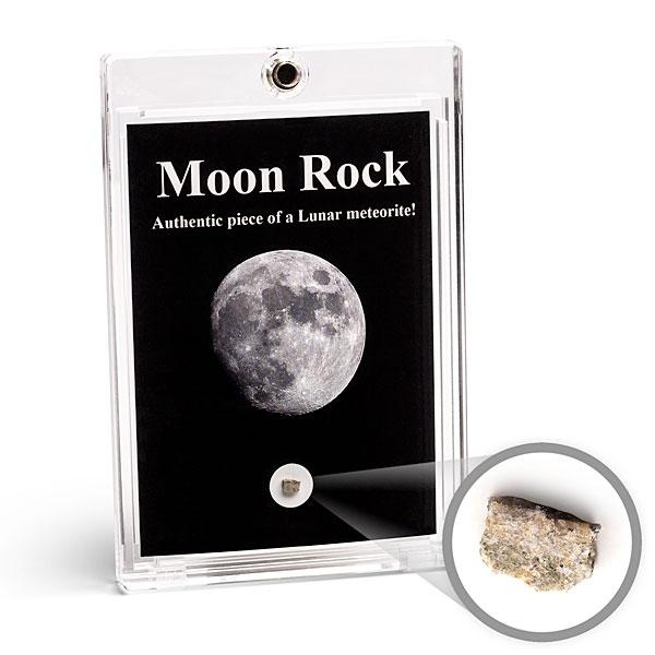 สะเก็ดดวงจันทร์