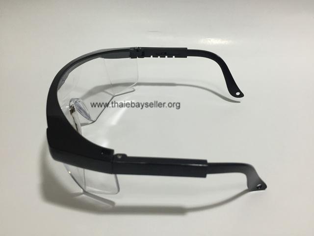 แว่น Safety Goggle 5