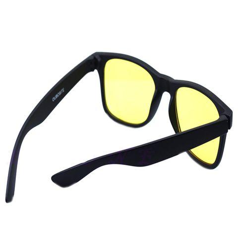 แว่นมองกลางคืน Night Vision Glasses แว่นขับรถกลางคืน 2