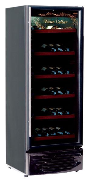 ตู้แช่ไวน์ ( WN-102 )
