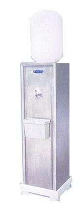 ตู้น้ำเย็นสแตนเลส 1 ก๊อก ( Standard)