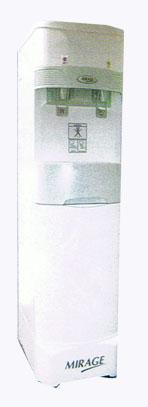 เครื่องทำน้ำร้อน-น้ำเย็น( HC-235 )
