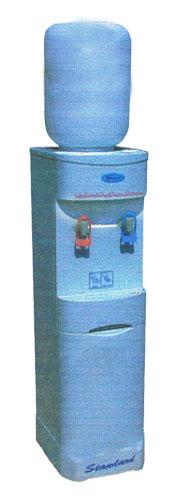 เครื่องทำน้ำร้อน-น้ำเย็น( Standard)