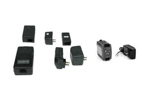 9010, PSA, PSR, Power Supply Adapter (S-series, C-series, XSNet,...)