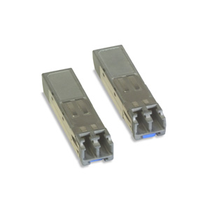 XSNet™ SFP Small Form-Factor Pluggable