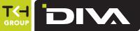 DIVA Single and Multi-server video surveillance platform 1