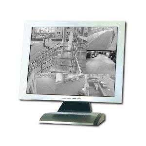 Videowall Decoder Multi-channel videowall software application